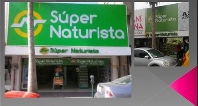 Local Traspaso Torreon De Remax Platino