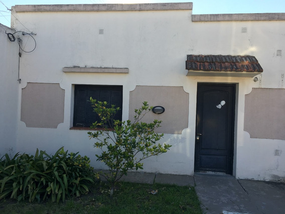 Venta De 2 Casas En Lujan, Bs As