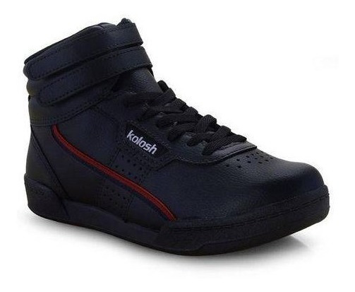 Tênis Feminino Kolosh Hades C1661/ Gaby Calçados