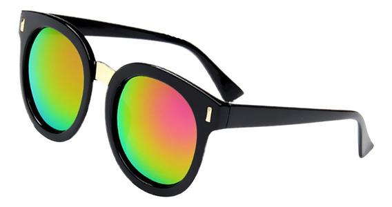 Gafas De Sol De Niños Anteojos De Disfraces Productos Para