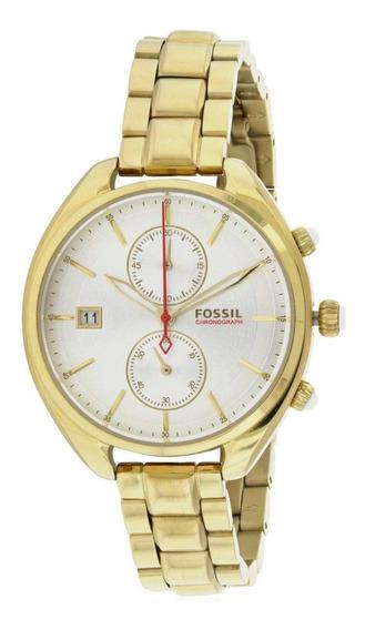 !! Remate !! Relojes Para Mujer (fossil Anne Klein) Original