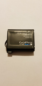 Bateria Gopro Hero 4 Original