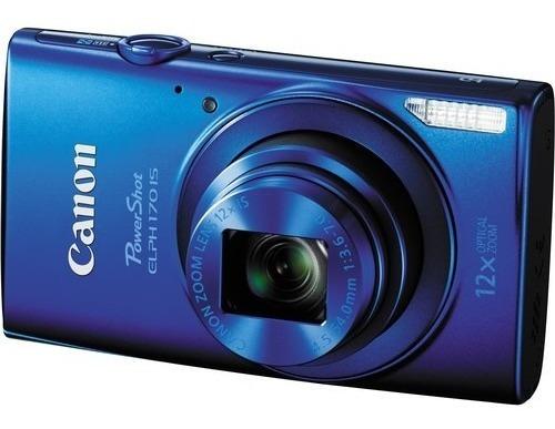 Batería Para Camara Fotográfica Canon. Liion Battery Pack.