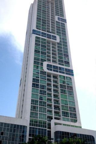 Bellavista Apartamento En Venta En Panama