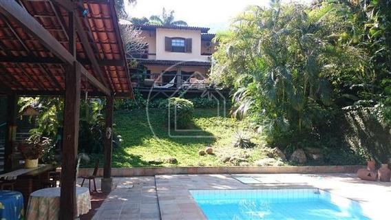 Casa - Ref: 848165