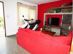 Dueño Vende Apartamento Lezica Muy Amplio