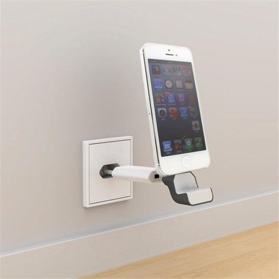 Base Recarregadora - Dock Station iPhone 4 iPhone 3g,gs iPod