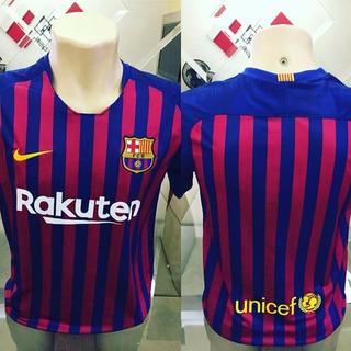 Camisas De Times Brasileiros,europeus E Seleção