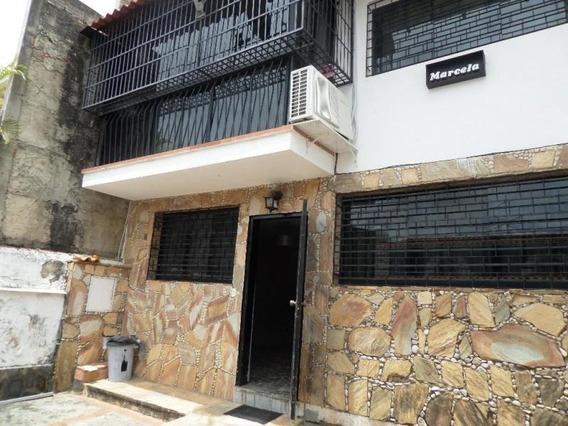 Casa En Venta La Trinidad Rah5 Mls19-295