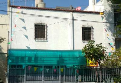 Casa En Venta Col.lafayette