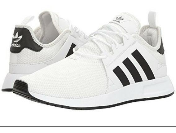 zapatos adidas ecuador marathon jeans