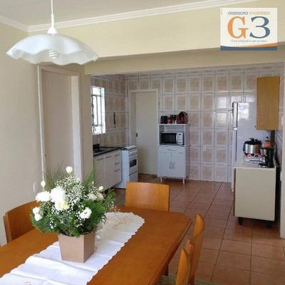 Apartamento Com 2 Dormitórios À Venda, 72 M² Por R$ 220.000 - Areal - Pelotas/rs - Ap3433
