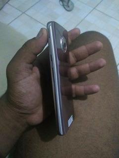 Celular Moto G6
