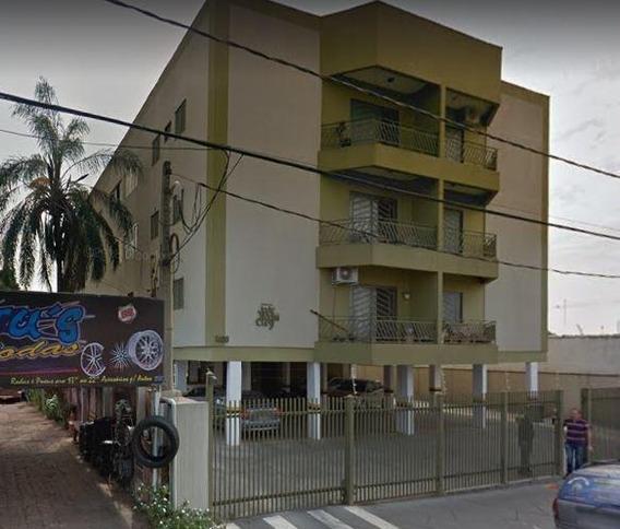 Apartamento Em Boa Vista, São José Do Rio Preto/sp De 69m² 2 Quartos À Venda Por R$ 134.254,50 - Ap389460