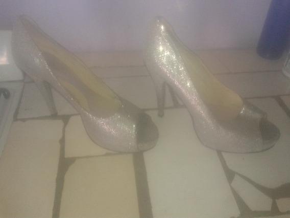 Zapatos Talle 38.
