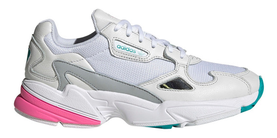 Zapatillas adidas Originals Falcon -eg5794