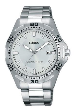 Reloj Lorus Rh995fx9