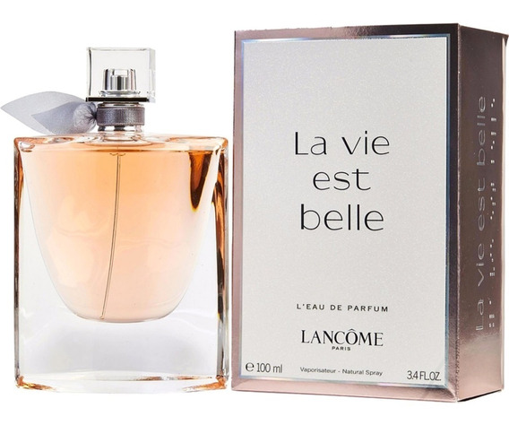 Mujer De Lancôme Venezuela Mercado En Perfume Libre pSMzqUV