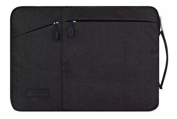 Pasta Case Notebook Apple Macbook Air A1932 E Pro 13.3 A1989