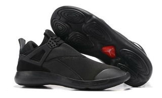 Zapatillas Nike Jordan Fly 89