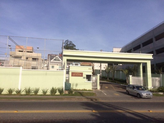 Cond. Reserva Graciosa - Preço Abaixo De Mercado - Te0020 - 34594956