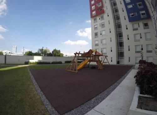 Rio Consulado, Amp. Del Gas