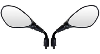 Retrovisor Cg Titan/fan/xre/cb300 Modelo Original Bmw Gs650