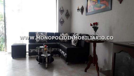 Apartamento Venta San Rafael, Envigado Cod: 15257