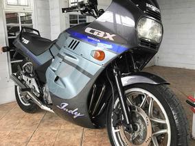 Honda Cbx 750 Indy Cbx 760 Indy