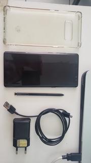 Celular Samsung Galaxy Note 8 128gb