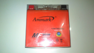 Baterías Seca Owen 12n9-bs (gel).