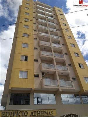 Sorocaba - Ed. Athenas - 28522 - 28522