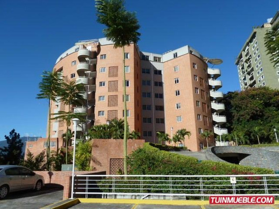 Apartamentos En Venta Mls #18-990