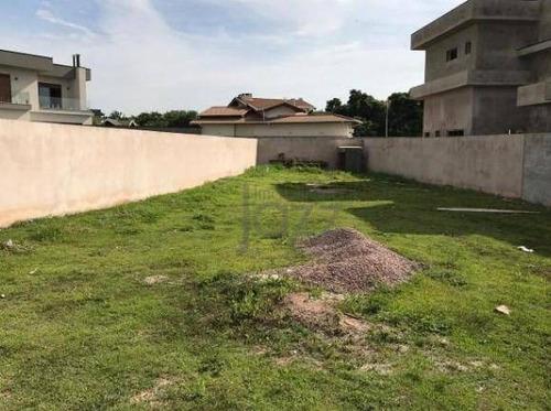 Imagem 1 de 26 de Terreno À Venda, 512 M² Por R$ 742.000,00 - Vila Dos Plátanos - Campinas/sp - Te0815