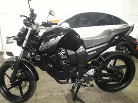 Yamaha Fz16- 2014