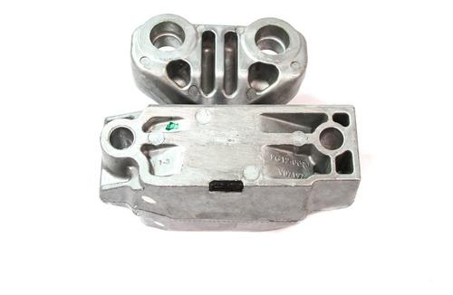Imagen 1 de 8 de Taco Elastico Motor Prop.l.caja Jeep Compass 2.4 17/19