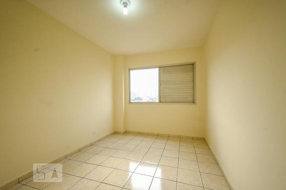 Apartamento Para Aluguel - Bela Vista, 1 Quarto, 38 - 892999114