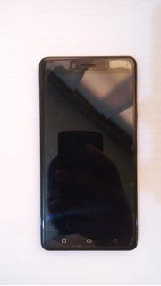 Celular Lenovo K53b36