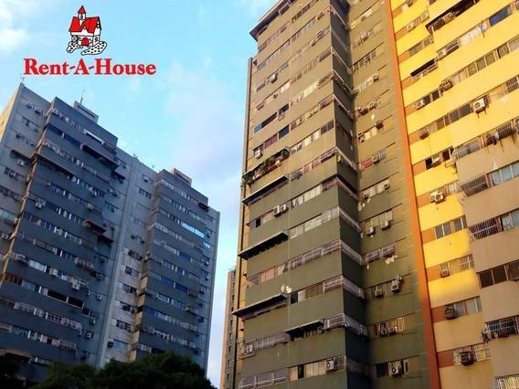 Apartamento En Venta Cod 20-19249 Telf:0414.4673298