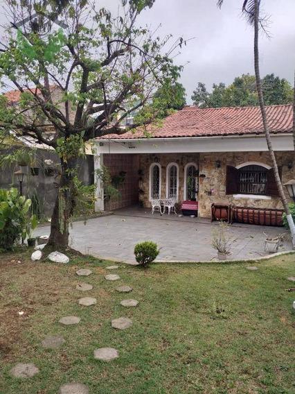 Casa Com 3 Dormitórios À Venda, 180 M² Por R$ 1.100.000 - Parque Vitória - São Paulo/sp - Ca0528