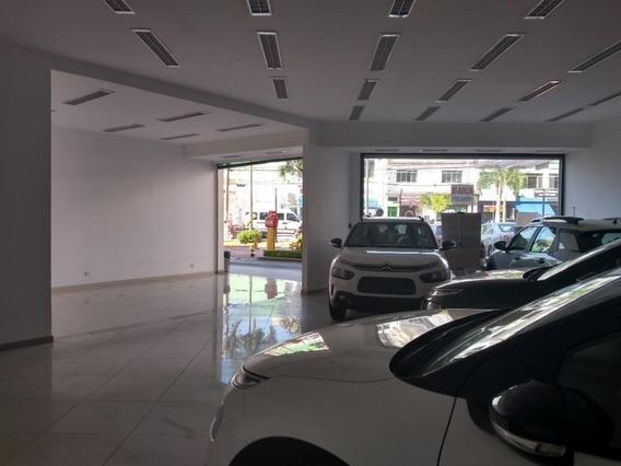 Salão Em Tatuapé, São Paulo/sp De 200m² Para Locação R$ 10.000,00/mes - Sl446894