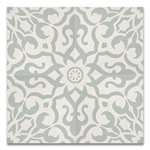 01 atlas handmade cement tile 8x 8