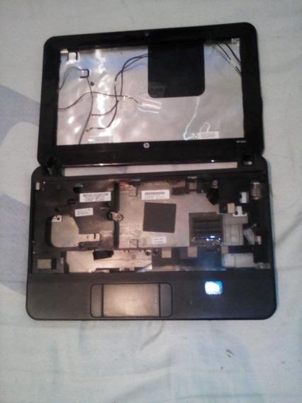 Laptop Hp Mini 110 Para Repuesto