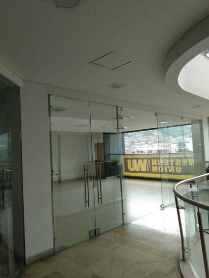 Alquiler Local En Edificio - Yumbo #46