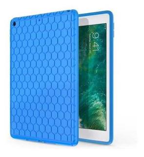 Moko Fit 2018/2017 iPad 9.7 6th/5th Generation - [honey Comb