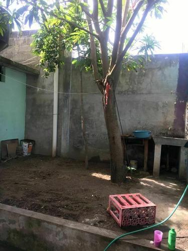 Imagen 1 de 19 de Se Vende Casa, Col. Predio 3, Veracruz,  Ver