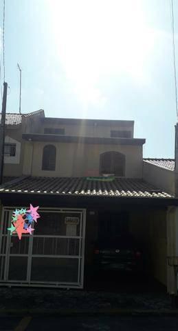 Imagem 1 de 13 de Sobrado Com 4 Dormitórios À Venda, 100 M² Por R$ 380.000,00 - Centro - Taubaté/sp - So0934