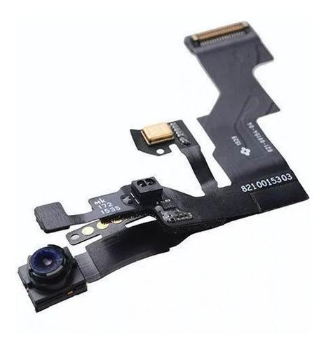 Camara Delantera + Sensor De Proximidad iPhone 6s Plus