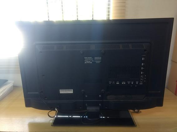 Tv Toshiba 32