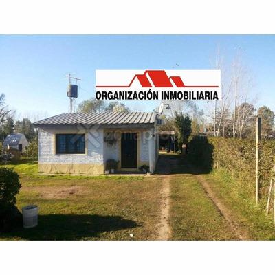 Casa Tipo Chalet De 3 Amb | Zapala, General Rodriguez
